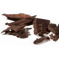 cacaopaste-