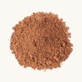 Raw Balinese Coldpressed Cacaopowder Raja Nature World