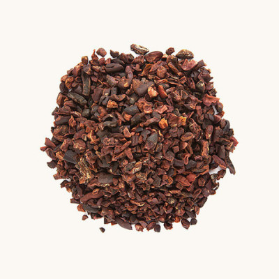 Cacaonibs rauw bali raja nature world